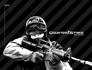 counterstrike-source.jpg
